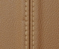 ll_brown_zn_200_beige_1