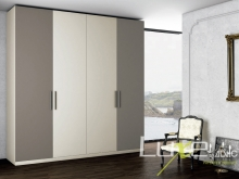 Garderoob Luxe by Alvic (3)