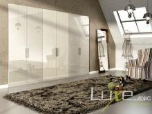 Garderoob Luxe by Alvic (4)