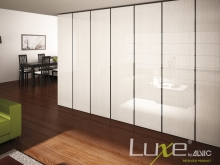 Garderoob Luxe by Alvic (6)