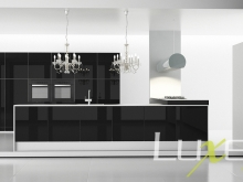 KITCHEN_LUXE