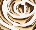 pl_3d_roses_pearl_white_gold_1