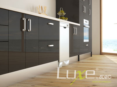 luxe-by-alvic-door